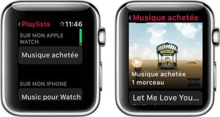 apple-watch-musique-synchronisee-iphone-2.jpg