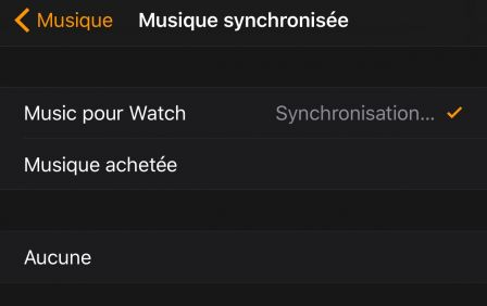 apple-watch-musique-synchronisee-iphone-4.jpg