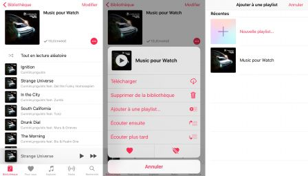 apple-watch-musique-synchronisee-iphone-5.jpg