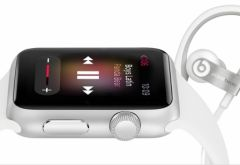 apple-watch-musique-synchronisee-iphone-6.jpg