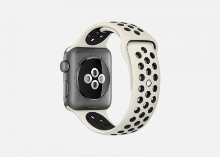 apple-watch-nikelab-2.jpg