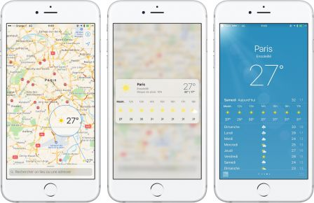 astuce-maps-3d-touch-meteo.jpg