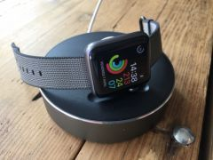 avis-ugreen-support-recharge-apple-watch-0.jpg