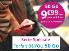bandyou-50-go-10-euros-promo-forfait-iphone-2.jpg