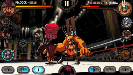 beau-jeu-combat-skullgirls-iphone-ipad-0.jpg