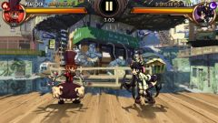 beau-jeu-combat-skullgirls-iphone-ipad-2.jpg