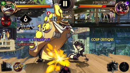 beau-jeu-combat-skullgirls-iphone-ipad-3.jpg