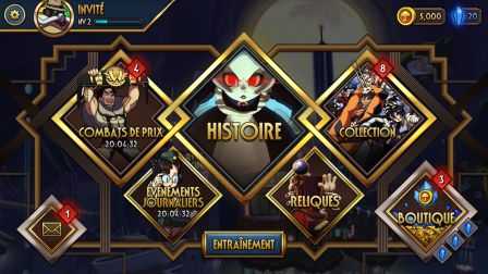 beau-jeu-combat-skullgirls-iphone-ipad-4.jpg