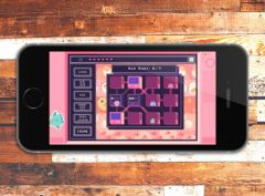 beglitched-jeu-iphone-ipad-retro-fou-0.jpg