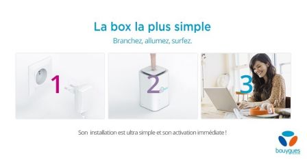 bouygues-telecom-4g-box-2.jpg