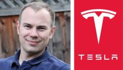 chris-lattner-tesla.jpg