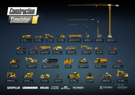 construction-simulator-2-astragon-jeu-iphone-ipad-2.jpg