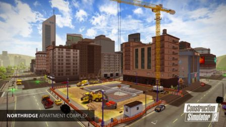 construction-simulator-2-astragon-jeu-iphone-ipad-3.jpg