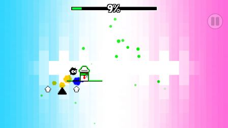 dashy-square-jeu-iphone-ipad-rythme-3.jpg
