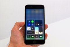 Mise à jour iOS 11.0.1   quel impact sur vos iPhone, iPad   96e8a68adfd2