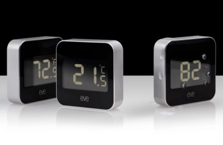eve-degree-nouveau-capteur-temperature-humidite-homekit-1.jpg
