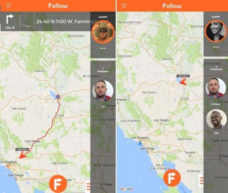 follow-app-navigation-leader-suiveur-route-iphone-17.jpg