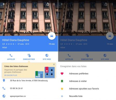 google-maps-adresses-enregistres-5.jpg