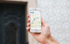 iphone-7-google-maps-street.jpg