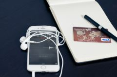 iphone-cb-numero-mobile-paiement.jpg