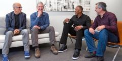 jimmy-iovine-apple-music-interview-offres-gratuites.jpg