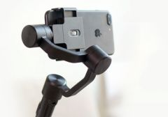 kickstarter-rigiet-support-iphone-video-gopro-4.jpg