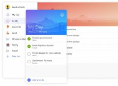 microsoft-to-do-list-app-ios-1.jpg