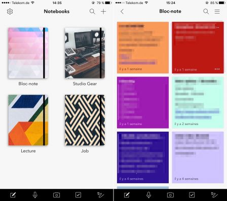 notebook-zoho-app-ios-mac-notes-7.jpg