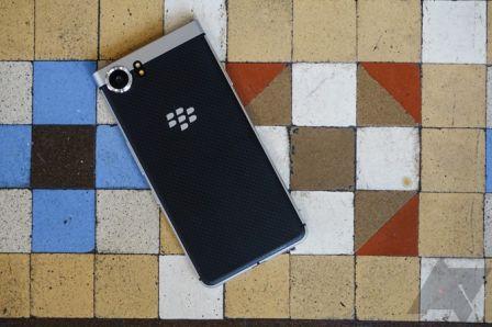 nouveau-blackberry-keyone-clavier-physisque-mwc-2017-1.jpg