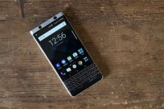 nouveau-blackberry-keyone-clavier-physisque-mwc-2017-5.jpg