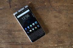 nouveau-blackberry-keyone-clavier-physisque-mwc-2017-5.jpg
