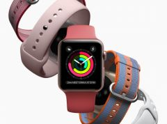 nouveaux-bracelets-printemps-apple-watch-3.jpg