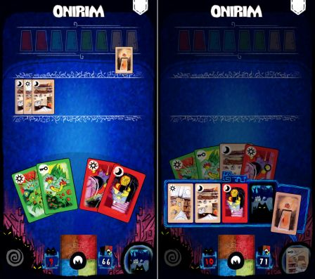 onirim-jeu-cartes-asmodee-iphone-ipad-2.jpg