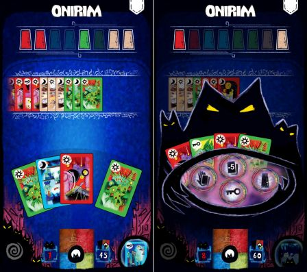 onirim-jeu-cartes-asmodee-iphone-ipad-3.jpg