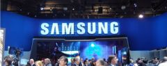 samsung-lee-jae-yong-detention-corruption-2.jpg