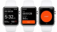 strava-app-apple-watch-gps-maj-1.jpg