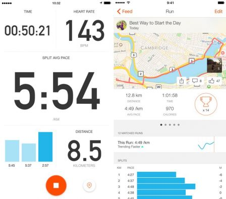 strava-app-apple-watch-gps-maj-2.jpg