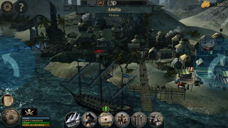 tempest-pirates-jeu-ios-action-rpg-0.jpg