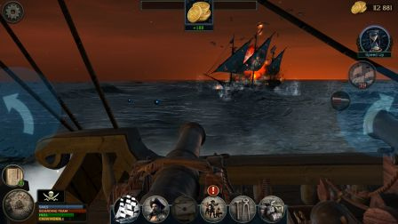tempest-pirates-jeu-ios-action-rpg-10.jpg