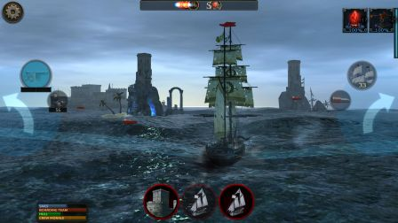 tempest-pirates-jeu-ios-action-rpg-9.jpg