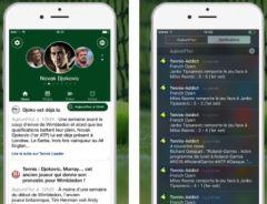 tennis-addict-app-dossier.jpg