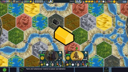 terra-mystica-jeu-ios-strategie-3.jpg