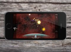 test-avis-jeu-ios-no-stick-shooter-1.jpg