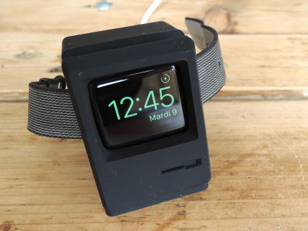 test-avis-support-apple-watch-elago-w3-mac-vintage-14.jpg