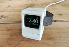 test-avis-support-apple-watch-elago-w3-mac-vintage-5.jpg