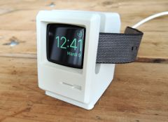 test-avis-support-apple-watch-elago-w3-mac-vintage-7.jpg