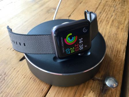 test-avis-ugreen-support-recharge-apple-watch-1.jpg