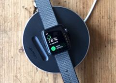 test-avis-ugreen-support-recharge-apple-watch-6.jpg