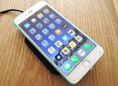 test-choetech-qi-sans-fil-recharge-iphone-9.jpg