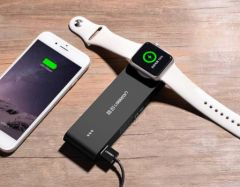 ugreen-chargeur-apple-watch-nomade.jpg